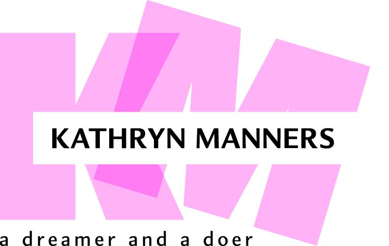 Kathryn Manners
